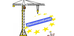 reconstruimeuropa_event