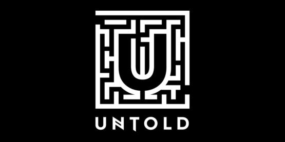 untold_nou
