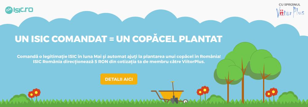 banner_site_campanie_viitorplus