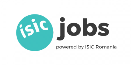 imagine_articol_isic_jobs