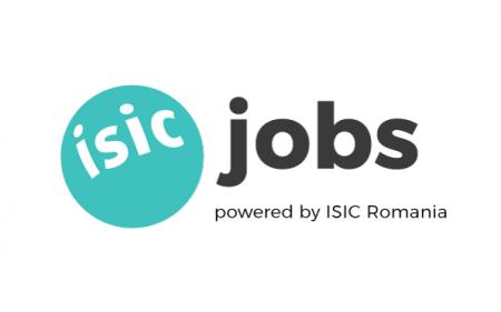 imagine_articol_isic_jobs