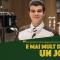 mcdonalds_job_crew_member