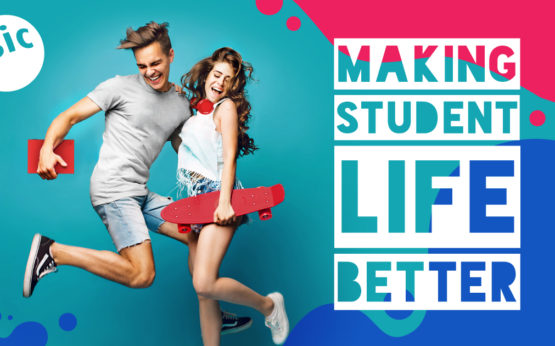 preview_making-student-life-better