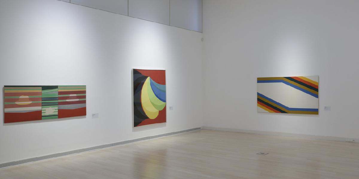 Ce este arta contemporana