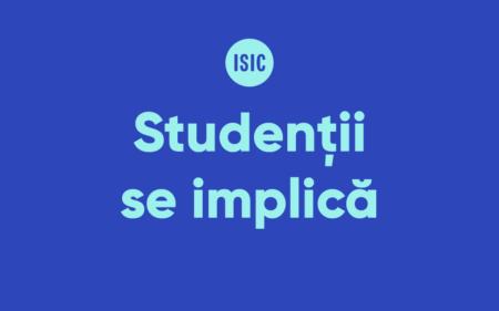 covid_isic_blog
