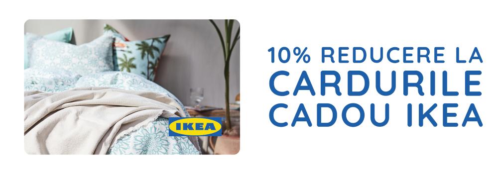 IKEA-site-2